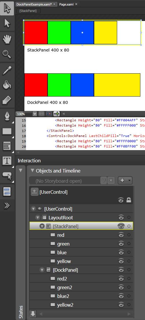 Zero X Beatslicer V1.02 - DownloadKeeper